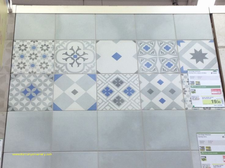 Carrelage Adhesif Mosaique Castorama Tiles Merlin Tile Floor