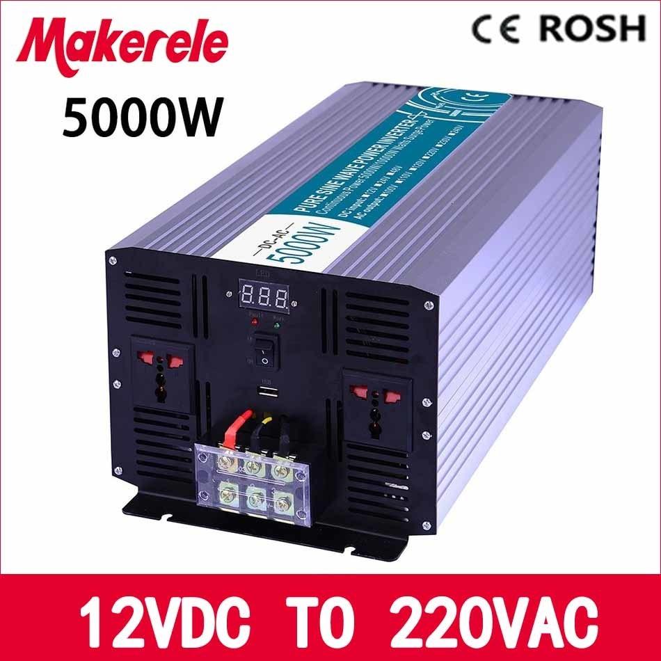 Inverter 12v 220v 5000w Circuit Diagram Electrical Wiring Diagrams Sg3524 Pwm 250w Simple Electronic 129 54 Watch Now Aliafr Worldwells Pw Go Phpt32717791223 True Sine Wave