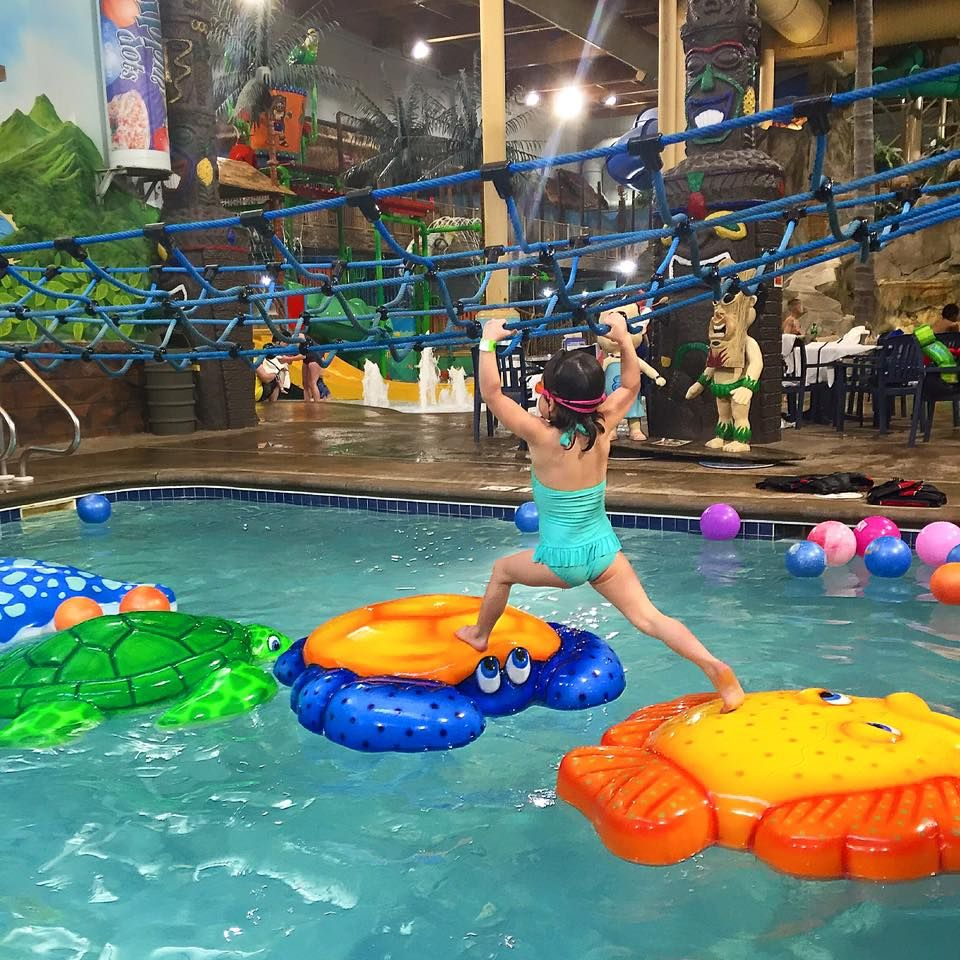 Family Friendly Getaway To Duluth Mn Save 20 Through June 9th 2016 When Booking A Room At Edgewater Hotel Waterpark Using Our Online Code