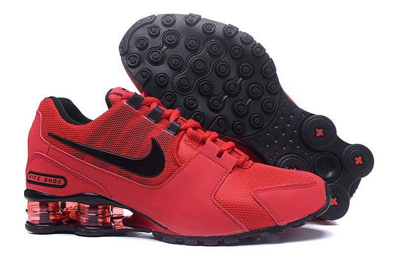 Pin By Redd Hilton Goins On Tennis Shoes Mens Nike Shox Nike Shox Shoes Nike Shoes Cheap