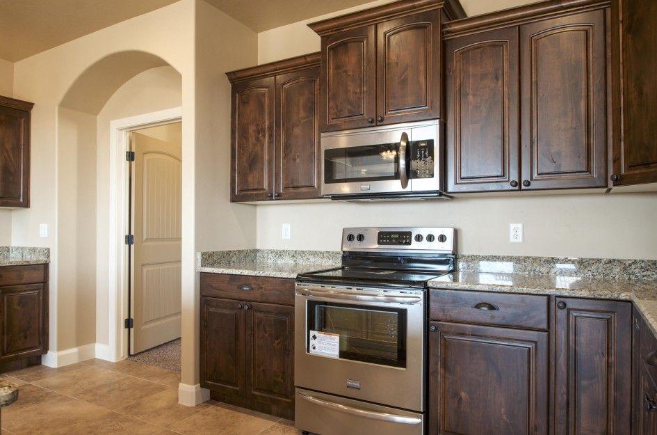 Extraordinary Garage Cabinets St George Ut From American Black Walnut Lumber With Decorativ White Granite Countertops Black Walnut Lumber American Black Walnut