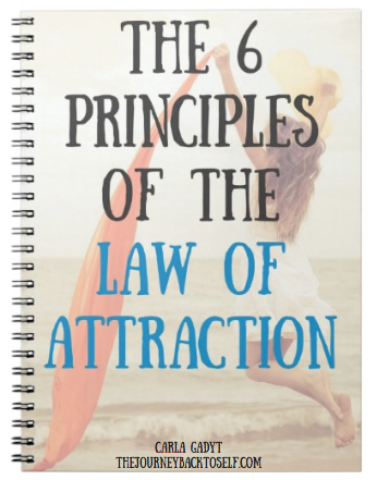 FREE EBOOKS LAW OF ATTRACTION EBOOK DOWNLOAD