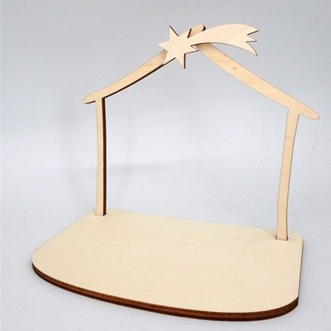 Gift Store Artes Decorativas - www.giftstore2019.com