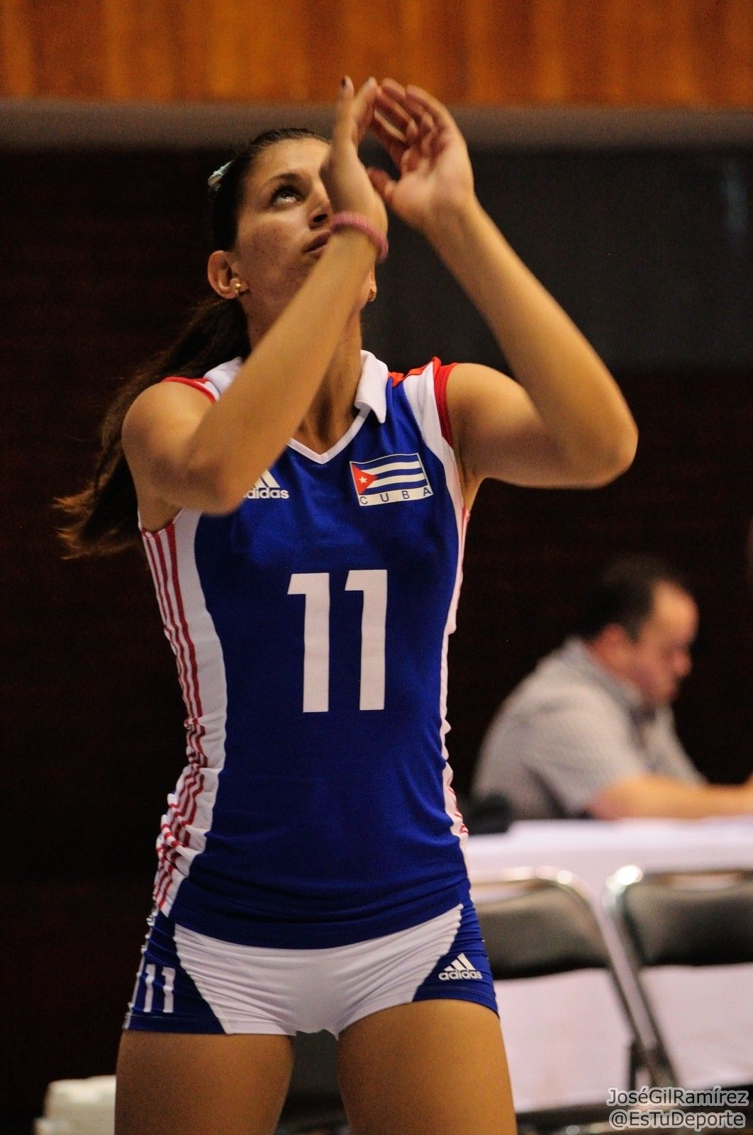 women's volleyball players - HD1062×1600