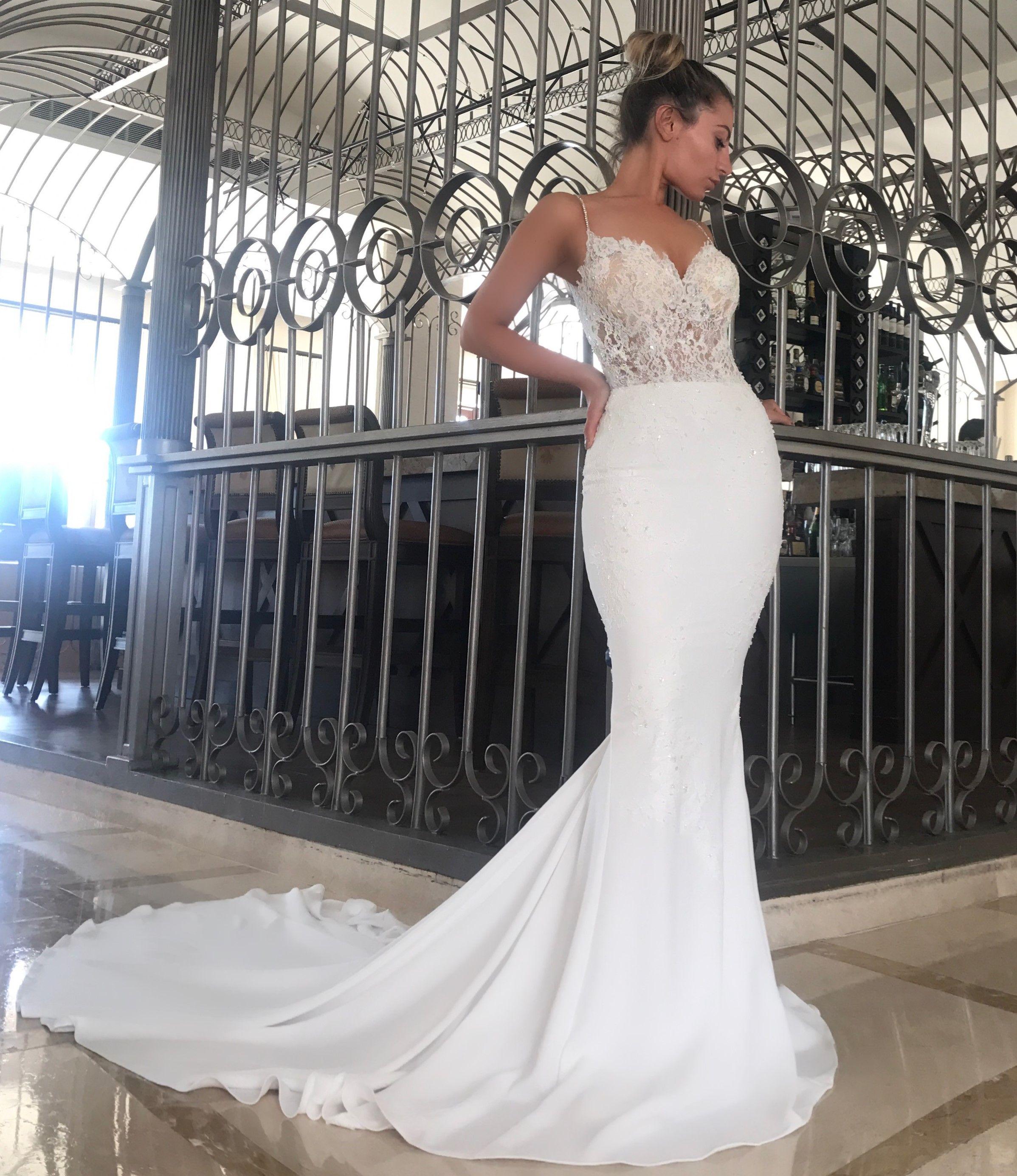 Enzoani Blue Karter Enzoani Wedding Dresses Destination Wedding Dress Wedding Dresses [ 2769 x 2395 Pixel ]