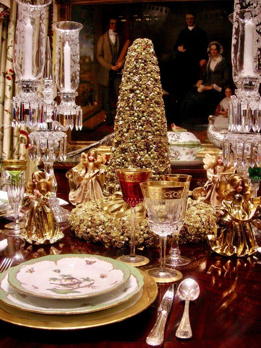 Wedding decorations in uganda  Top  Christmas Tables
