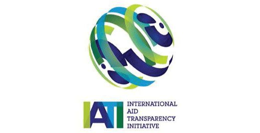 .The International Aid Transparency Initiative (IATI) aims to make aid transparent and increase effectiveness. The initiative has been successful in getting over 75 per cent of global official development finance to sign up. Sweden stays at the forefront for better transparency by hosting IATI for the next three years.