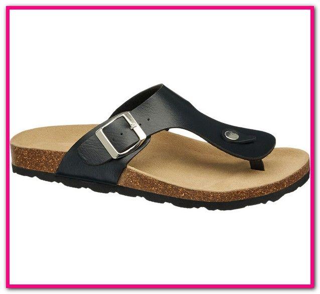 551423a961c Damen Zehentrenner Deichmann-Damen Pantoletten im Deichmann Online Shop  günstig bestellen! Viele Top Marken