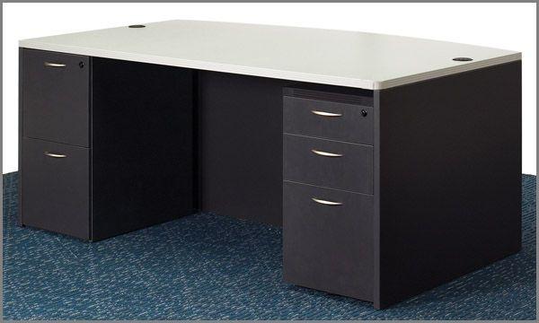 Napa Series   www.skutchi.com or 888-993-3757  #laminate #table #desk #office #furniture
