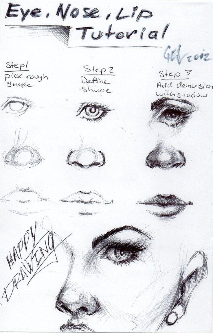 Coloring pages for adults - Kleurplaten voor volwassenen | Makeup ...