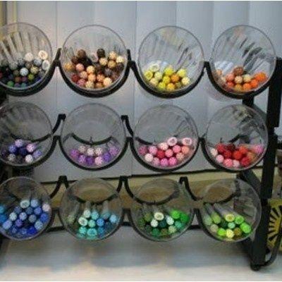 Art Supply Storage cool-stuff