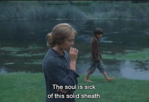 the image 1975 subtitles