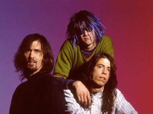 I love Kurt's hair. <3