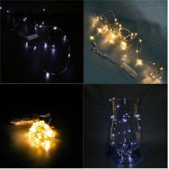 String Lights - Party and Event Lighting - Wholesale Flowers and Supplies - Wholesale Flowers and Supplies