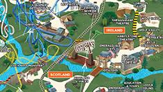 498c3708f8c2cebc52da772fbbc8fb58 - Busch Gardens Christmas Town 2019 Map