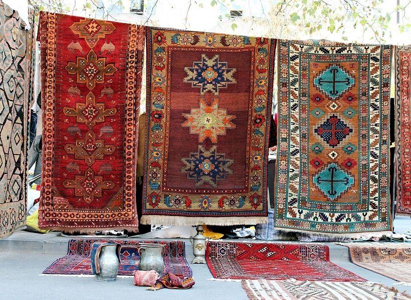 Картинки по запросу pull and bear armenia Персидский