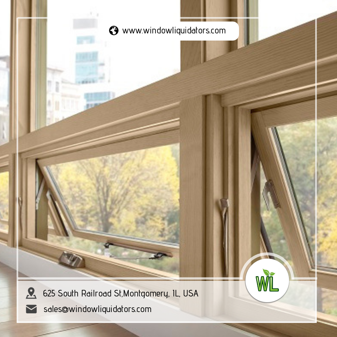 Buy vinyl and replacement windows online signup to get free code and get additional 5