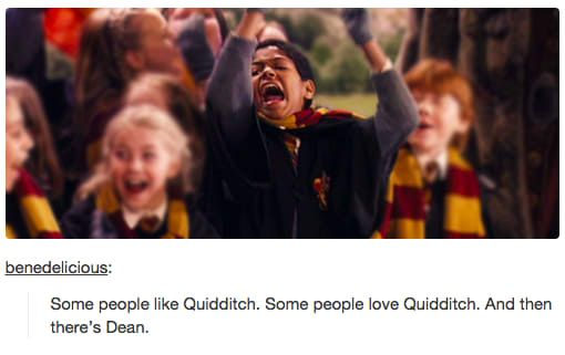 """Photo of 19 Tumblr Posts About """"Harry Potter"""" That Will Make Your Day"""