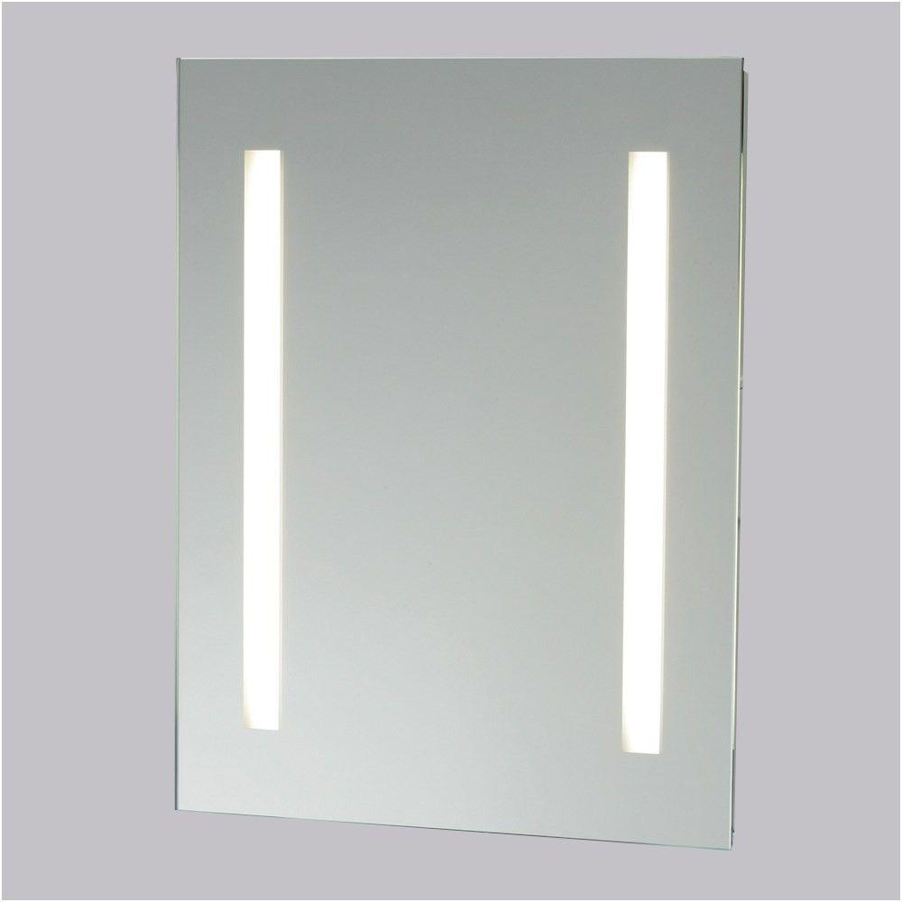 bathroom cabinet light shaver led bathroom mirrors with demister ...