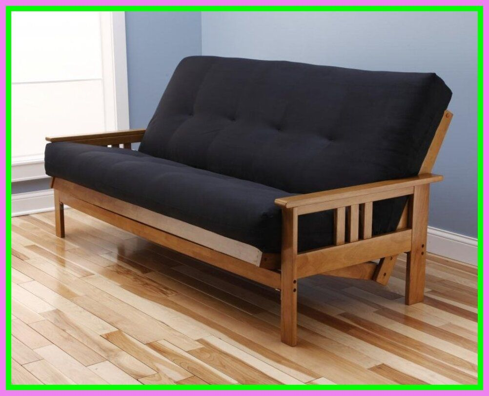 39 Reference Of Sofa Bed Full Size Dimensions In 2020 Sofa Bed Mattress Futon Sofa Bed Futon Bed Frames