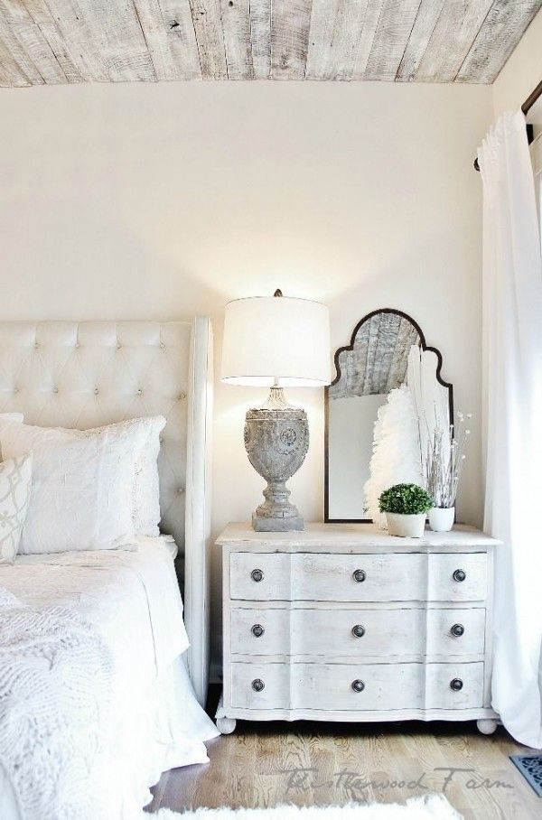 Dressers Around The House Farmhouse Bedroom Decor French Country Bedrooms Home Bedroom