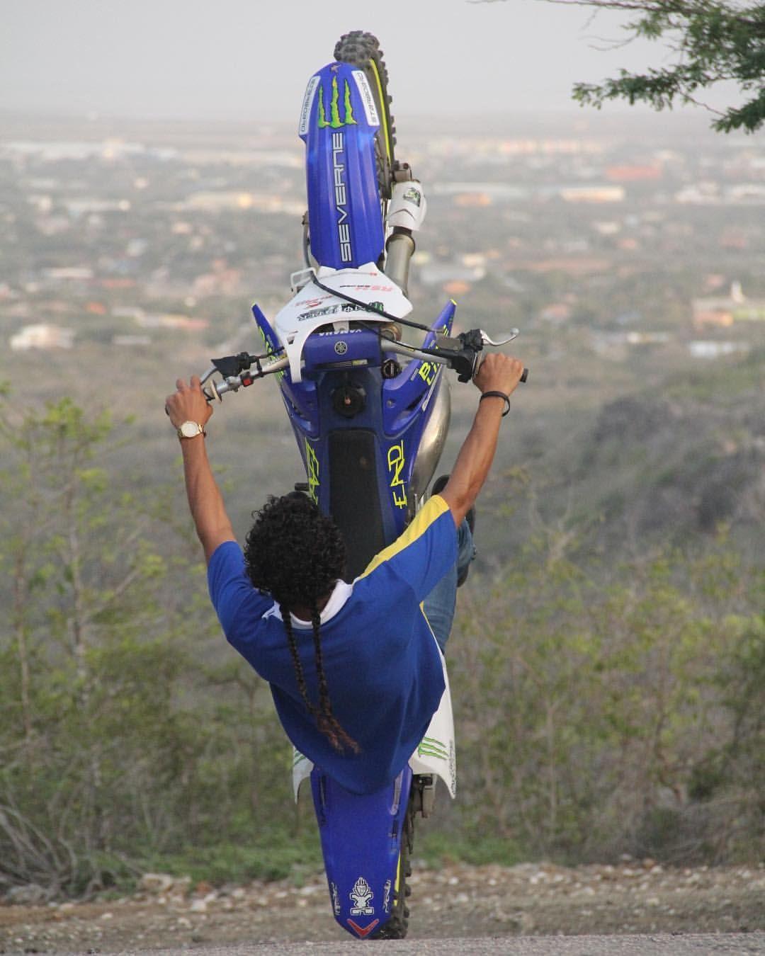 Epingle Sur Stunt Life