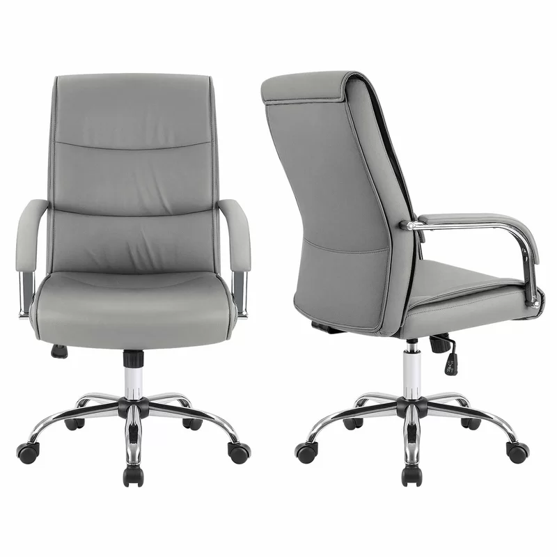 Disanto High Back Conference Chair In 2020 Conference Chairs