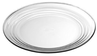 Deejay S Event Rentals Raleigh Nc Dishes 919 255 3335 Plates Libbey Plastic Plates