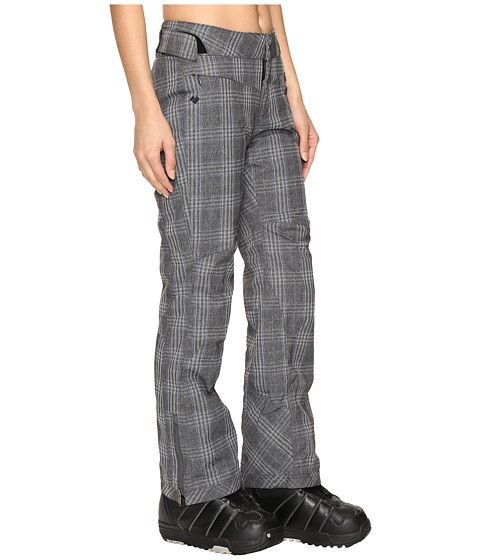 Obermeyer Essex Pants