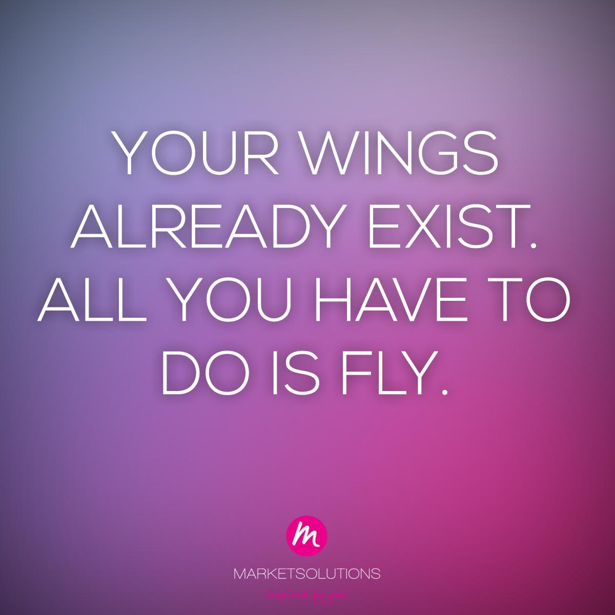 #mindset #ondernemen #entrepreneurship #zzp #success #inspiration #quote #growthmindset #mkb #ondernemer #inspiratie #flow