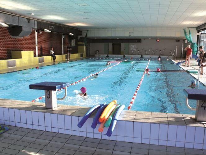 Pingl par dreamer r sur illu q2 en 2020 piscine - Horaire piscine belleville sur saone ...