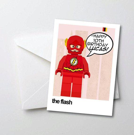 Сделать открытку флеш, уже смешные картинки
