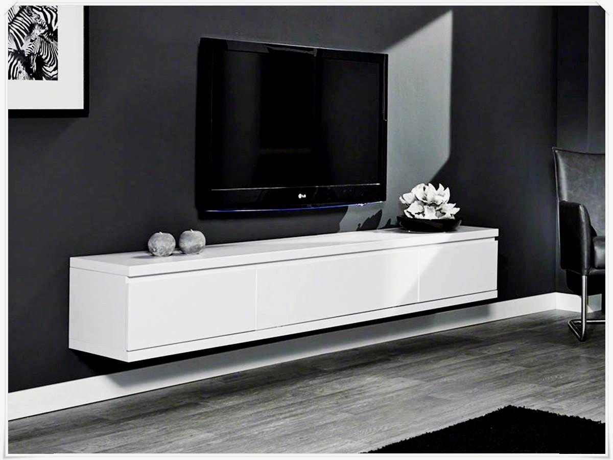 Tv Schrank Hangend Tvschrank Living Room Carpet Wall Mounted