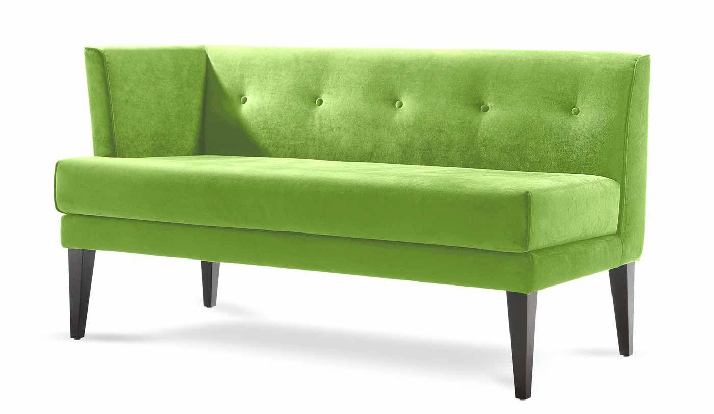 Esszimmer Sofa In Beige Mit Stoffbezug Auf Pharao24 De Entdecken