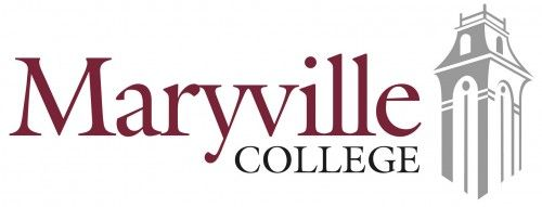 Maryville College Logo | canvas | Maryville college