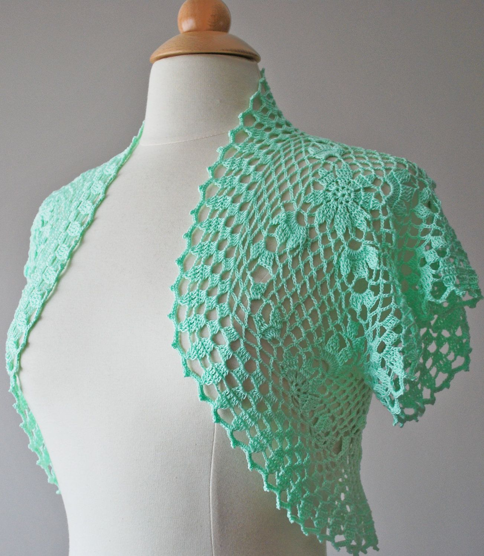 crochet tops free pattern - Google Search   my likes   Pinterest ...