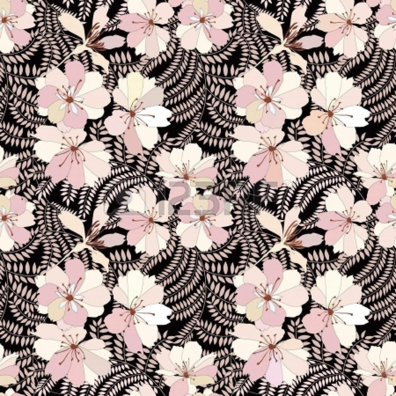 http://us.123rf.com/450wm/terriana/terriana1308/terriana130800065/22204514-floral-seamless-background-decorative-flower-pattern.jpg