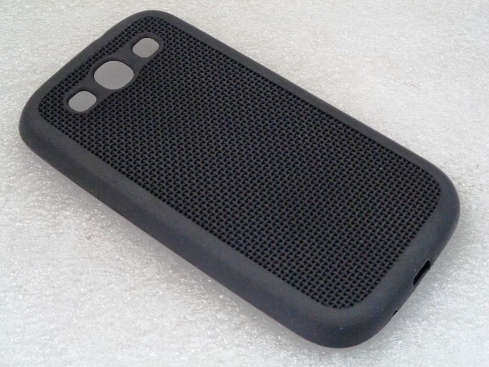 cover samsung s3 neo online