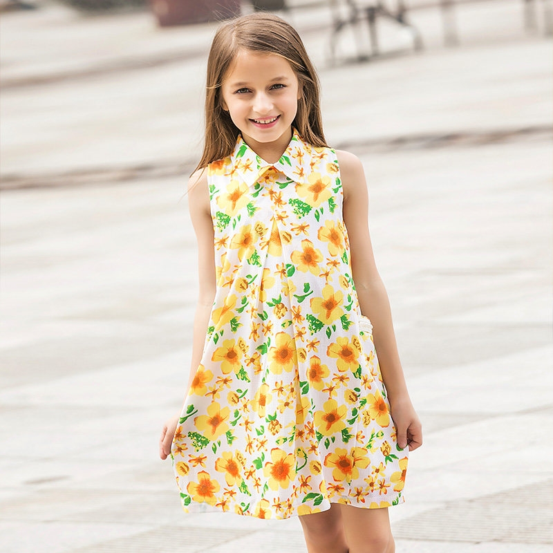 372c5ff32ef Hawaii Dress · 26.00  Buy here - http   ali84o.worldwells.pw go