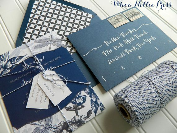 Dragonfly baby shower invitation its a boy by whoa nellie press dragonfly baby shower invitation its a boy by whoa nellie press https filmwisefo Images