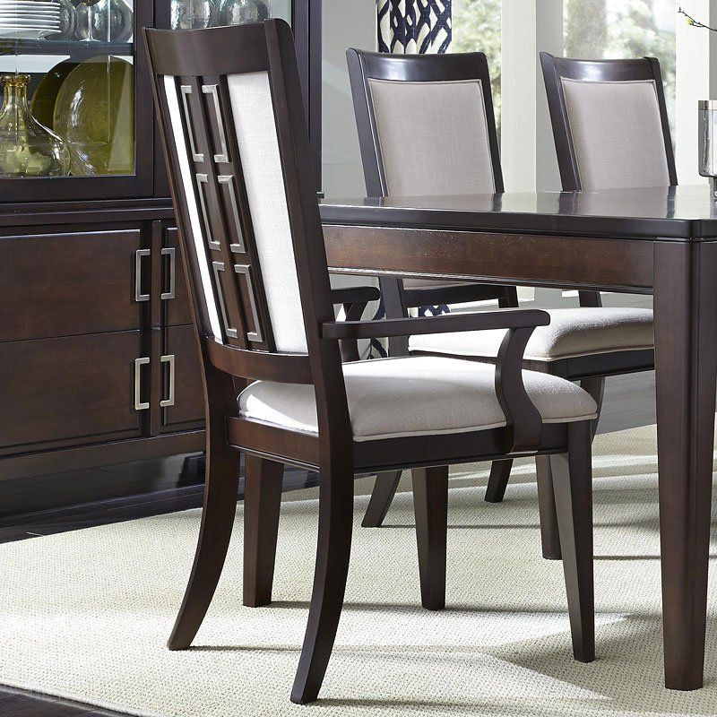 Brighton Arm Chair Set Of 2 Round Dining Room Sets Furniture Design Chair Dining Chairs Dining room furniture for sale