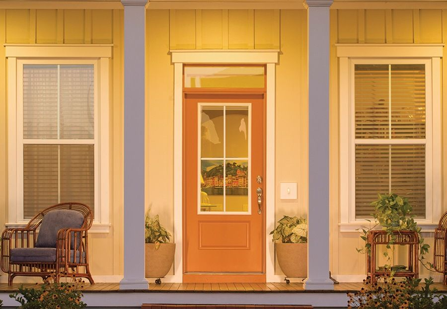 Iron Doors Houston TX, Visit Southern Front In Store Or Online For More  Information Visit