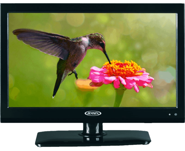 12 Volt Rv Tvs The Best Reviews Online Lcd Television Lcd Tv Dvd Player