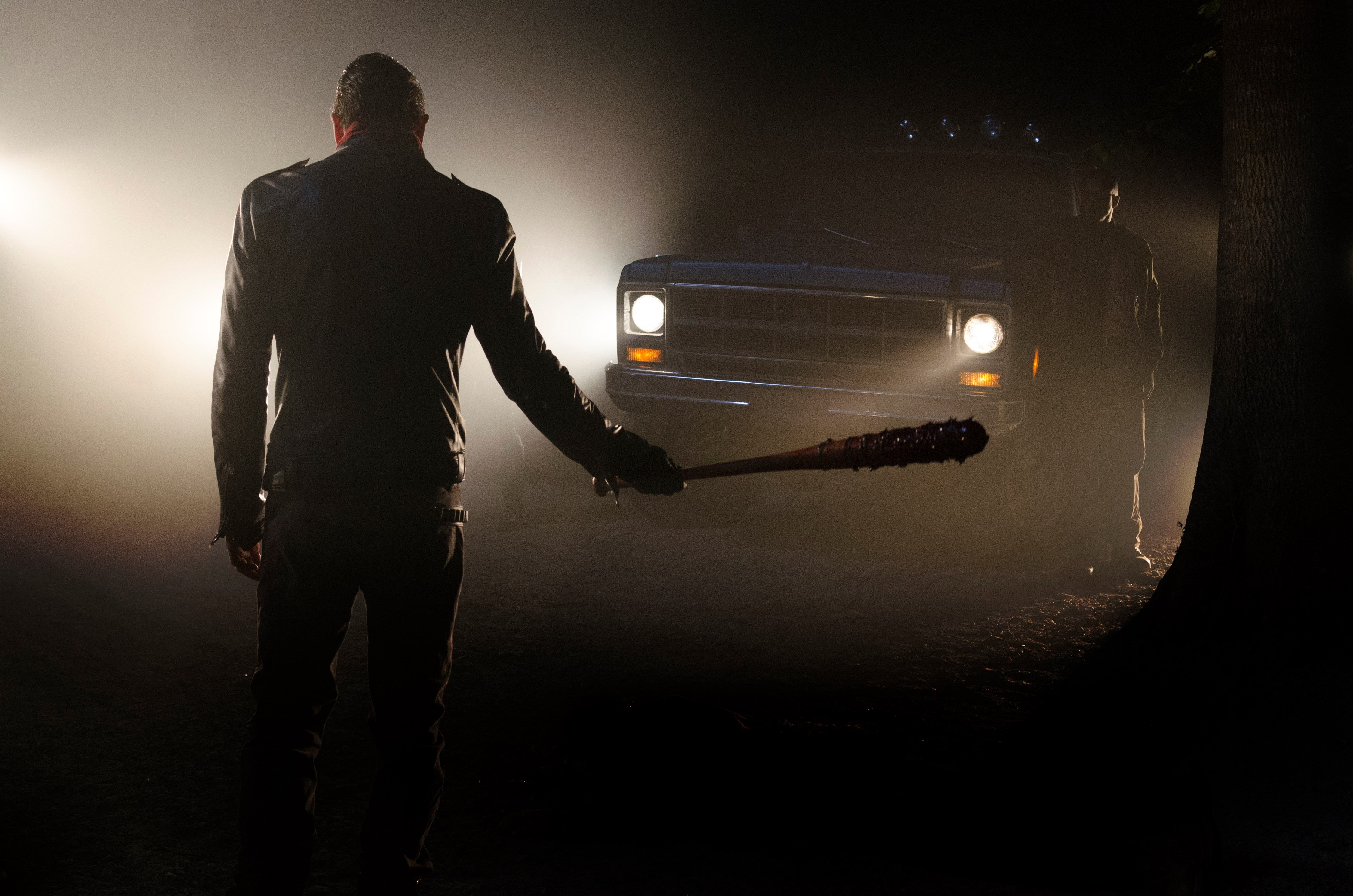 4500x2981 Background In High Quality The Walking Dead Walking Dead Season Walking Dead Premiere Walking Dead Fan