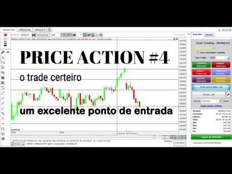 legit bitcoin investition 2021 crypto day trading gegen swing trading