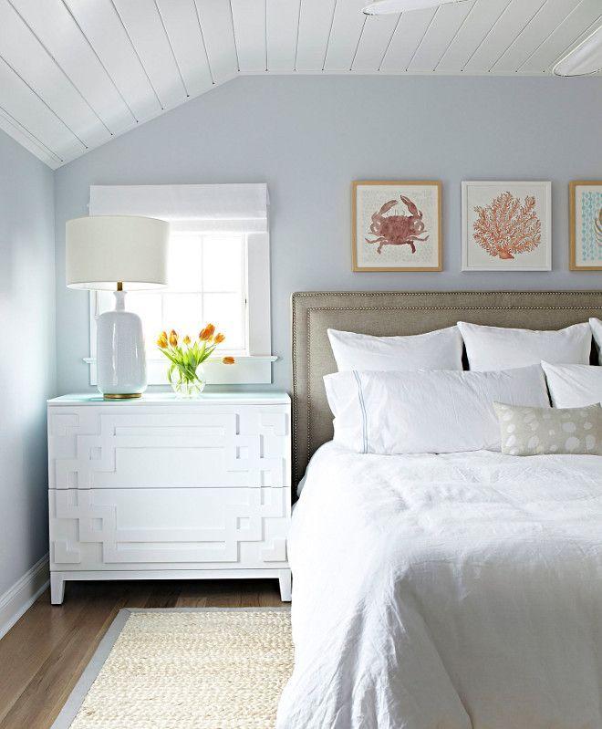 GroBartig Schlafzimmer Malen Ideen Benjamin Moore Wohnzimmer Die Farben Müssen Nicht  Immer übereinstimmen. Wenn Ihr Schlafzimmer