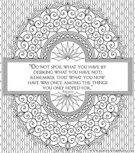 quote coloring pages for adults bing images