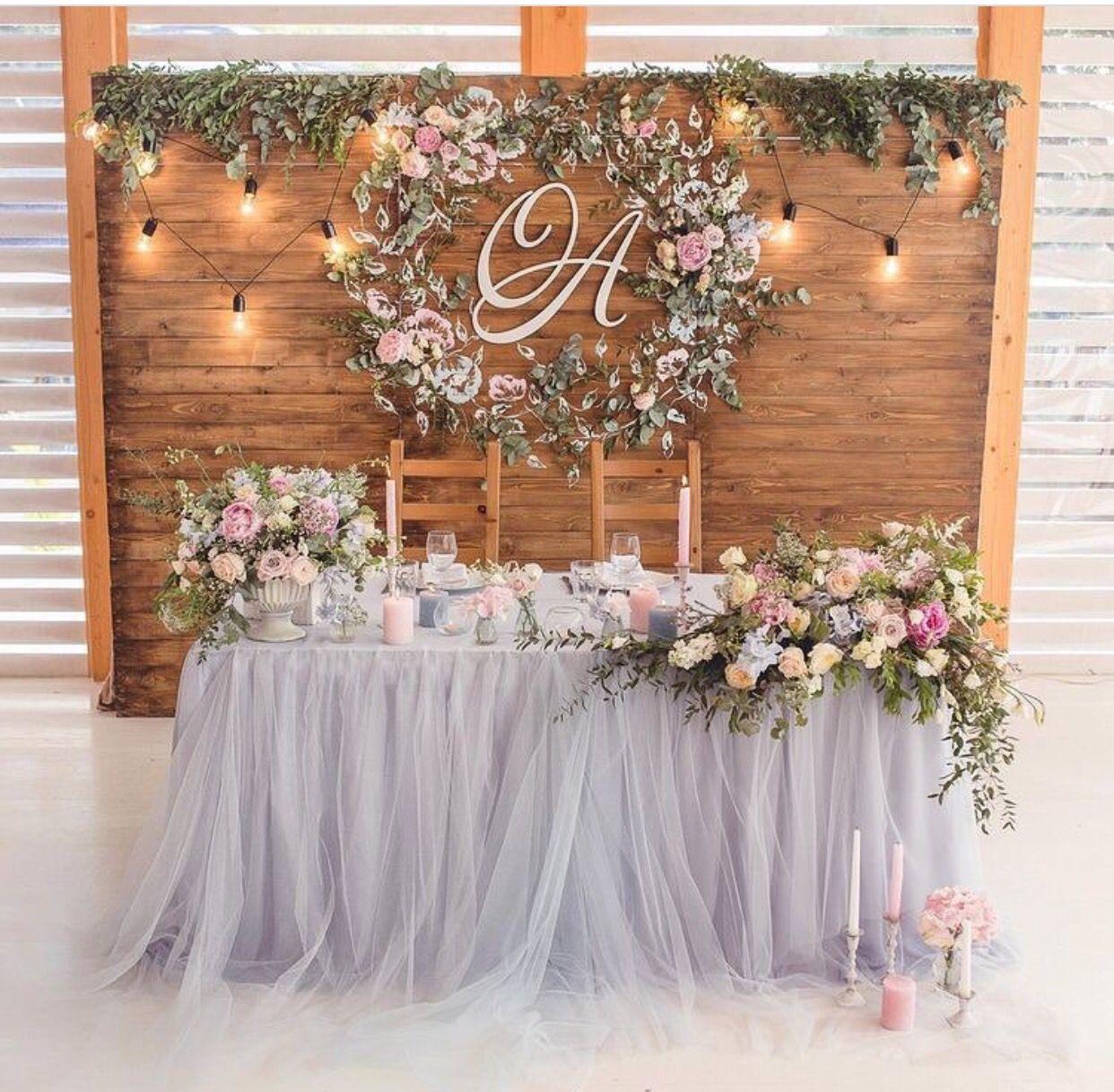 Disneyland photos disneyland paris bride groom table grooms table - Bridal Showers Grooms Tablebride Groom