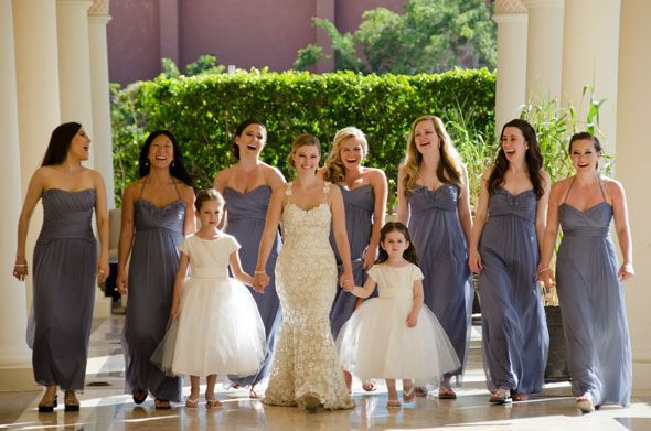 Purple Weddings | The Destination Wedding Blog - Jet Fete by ...