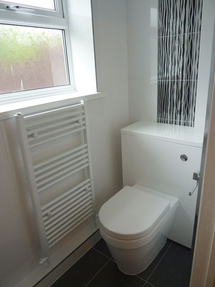 Very Small Downstairs Toilet Design Ideas Google Search